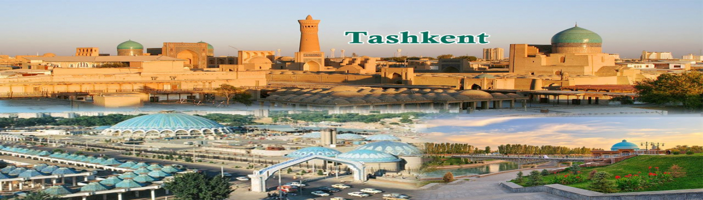 tashkent public/upload/destinations/108/banner/large/108_1578379417.jpg
